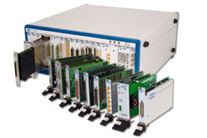 PXI-modules-and-Chassis