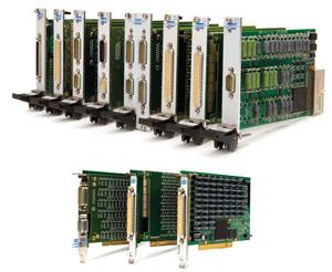 pickering-programmable-resistors