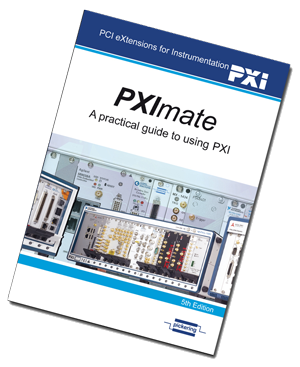 PXImate-practical-guide-to-PXI