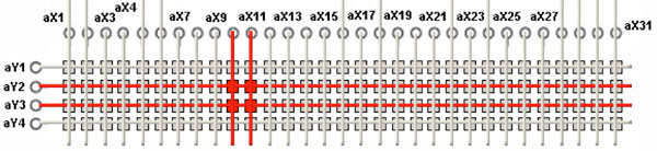 tecap-switching-routing-fig3