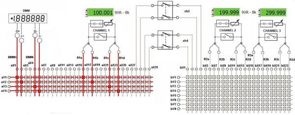 tecap-switching-routing-fig1