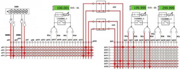 tecap-switching-routing-fig2.jpg