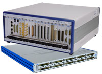 pickering lxi pxi switching