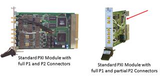 PXI-hybrid-slot