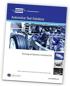 automotive-test-solutions-brochure-image