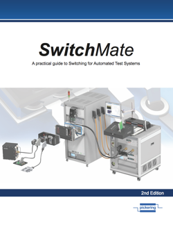 switchmate ebook