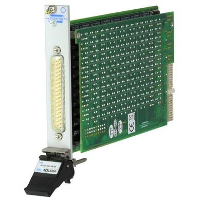 PXI Programmable Resistor Module, model 40-295