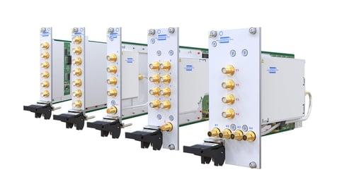 40-88xa-solid-state-rf-switching-range