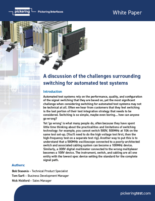 challenges-surrounding-ate-whitepaper-image