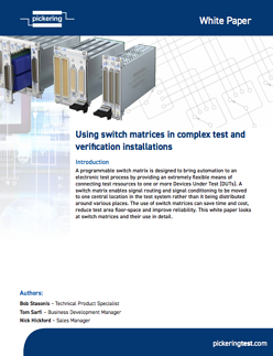 whitepaper-image-Switch-Matrices-in-Complex-Test-and-Verification